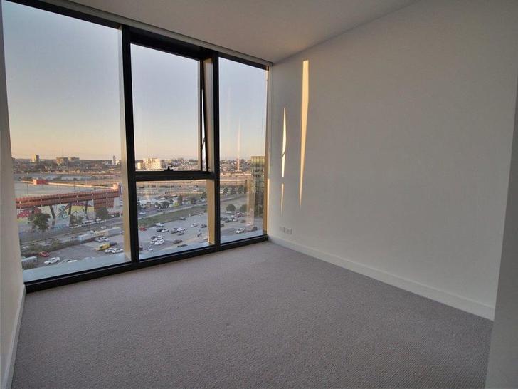 1103/421 Docklands Drive, Docklands 3008, VIC Apartment Photo