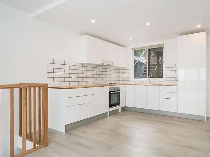 2/27 Hill Street, East Ballina 2478, NSW Apartment Photo