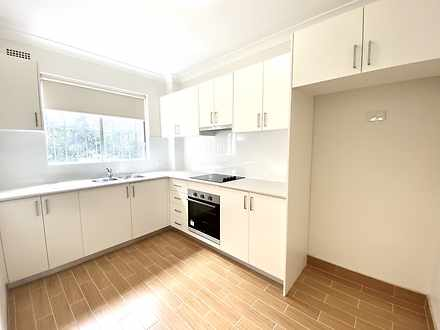 8/12-14 Myra Road, Dulwich Hill 2203, NSW Apartment Photo