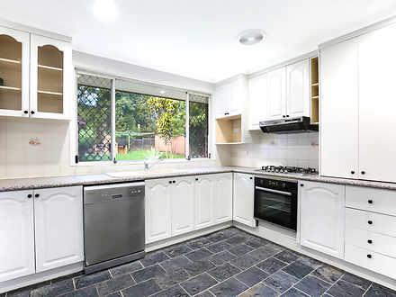 17 Hopman Crescent, Berkeley 2506, NSW House Photo