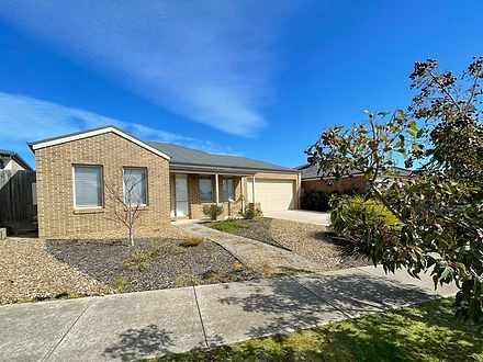 9 Chevy Avenue, Drysdale 3222, VIC House Photo