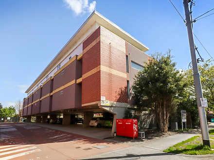 15/75 Droop Street, Footscray 3011, VIC Apartment Photo