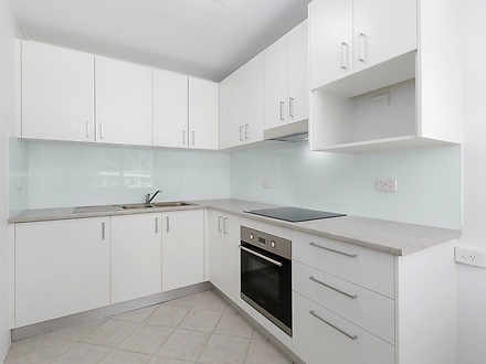 9/14 Grafton Crescent, Dee Why 2099, NSW Apartment Photo