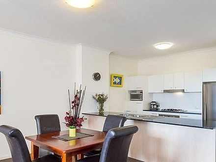 21/41 Playfield Street, Chermside 4032, QLD Apartment Photo
