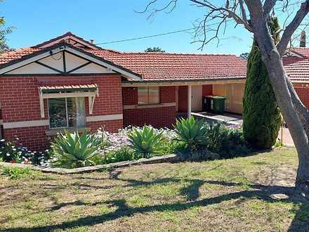 Maylands 6051, WA Villa Photo