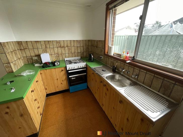 37 Kerwin Circle, Hebersham 2770, NSW House Photo