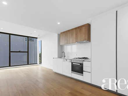 1107/9-23 Mackenzie Street, Melbourne 3000, VIC Apartment Photo