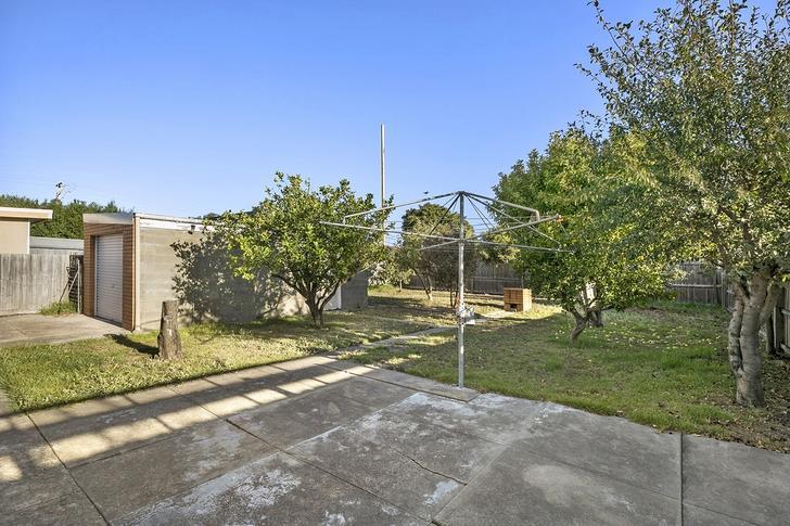 79 Ruhamah Avenue, Bell Post Hill 3215, VIC House Photo