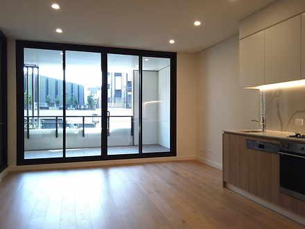 LEVEL 2/211/4 Stovemaker Lane, Erskineville 2043, NSW Apartment Photo