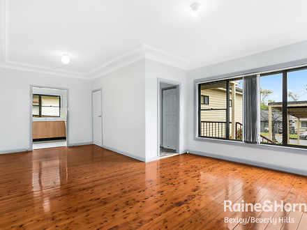 71 Glamis Street, Kingsgrove 2208, NSW House Photo
