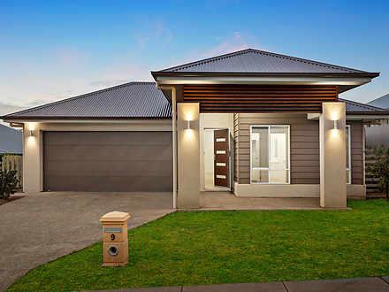 9 Slattery Road, North Rothbury 2335, NSW House Photo