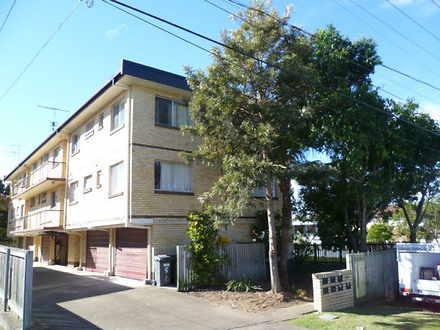 2/84 Kates Street, Morningside 4170, QLD Apartment Photo