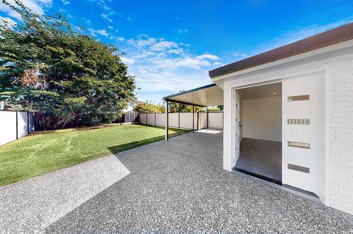 1/39 Porter Street, Redcliffe 4020, QLD Duplex_semi Photo