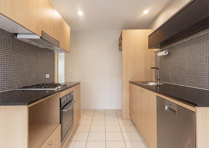 B104/3 Brennan Street, Alexandria 2015, NSW Apartment Photo