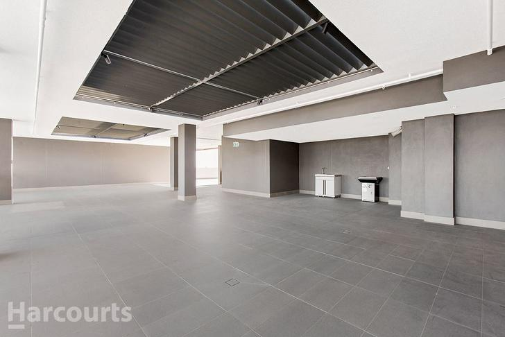 1809/9 Gay Street, Castle Hill 2154, NSW Apartment Photo