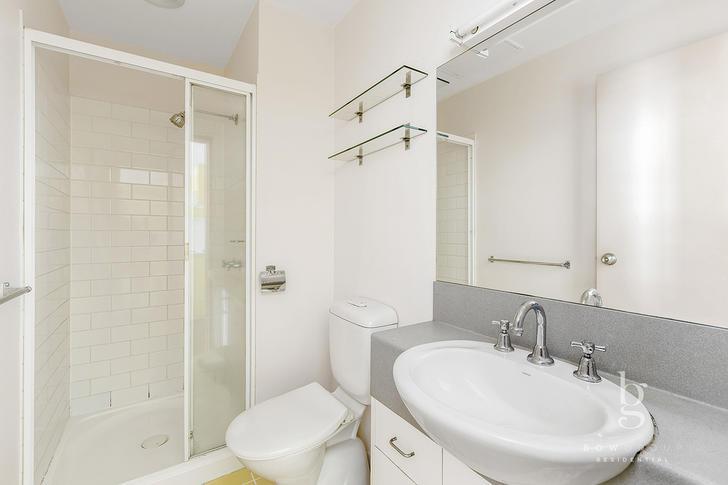 608/570 Swanston, Carlton 3053, VIC Apartment Photo