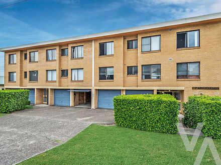 10/195-199 Gosford Road, Adamstown 2289, NSW Unit Photo