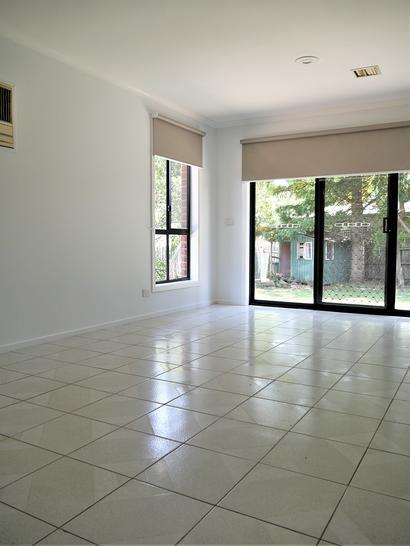 4 Lagarna Drive, Kurunjang 3337, VIC House Photo