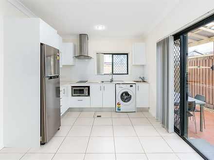 5/68 Mitchell Street, Stockton 2295, NSW Unit Photo