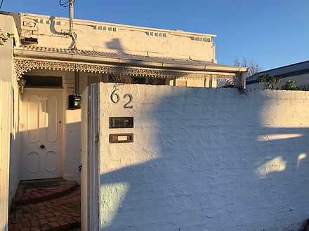 62 Lang Street, South Yarra 3141, VIC House Photo