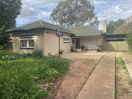 31 Andrews Road, Elizabeth Downs 5113, SA House Photo