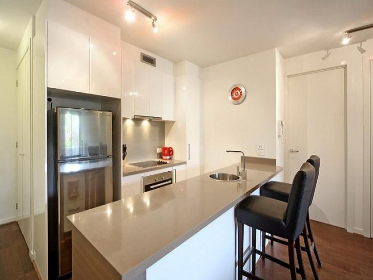 9/646 Toorak Road, Toorak 3142, VIC Apartment Photo
