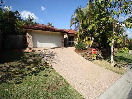 19 Matzia Avenue, Pacific Pines 4211, QLD House Photo
