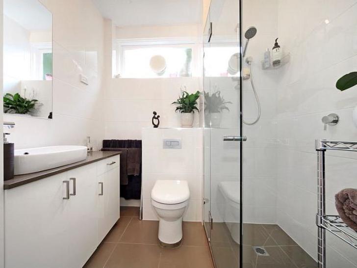 3/47 Rockley Road, South Yarra 3141, VIC Apartment Photo