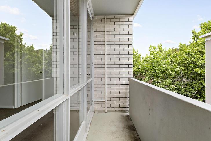 10/51 Davis Avenue, South Yarra 3141, VIC Apartment Photo