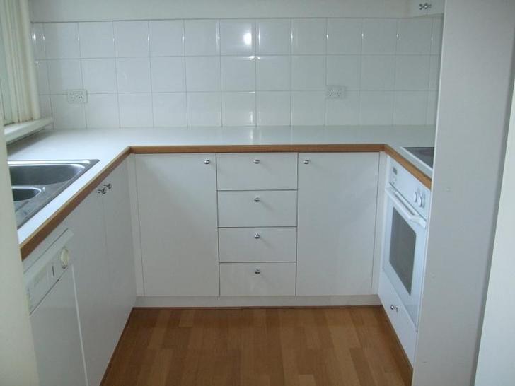 334/67 Spencer Street, Melbourne 3004, VIC Apartment Photo