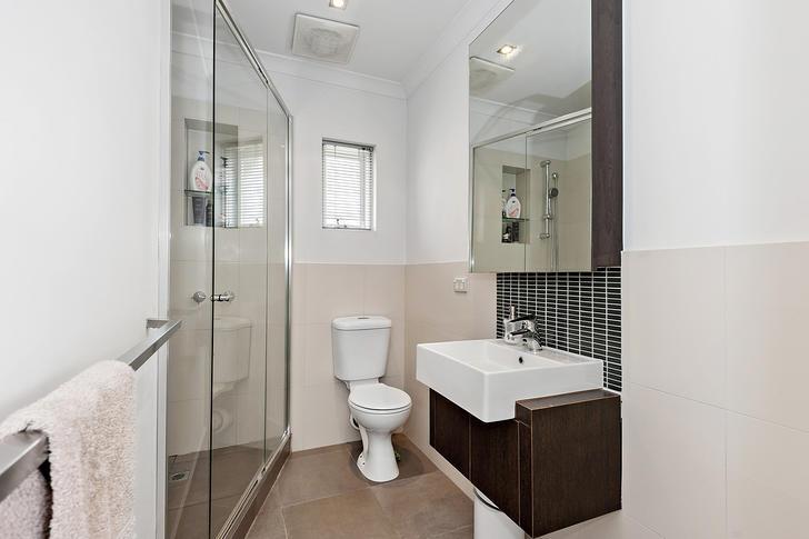 5/24 Prentice Street, St Kilda East 3183, VIC Apartment Photo