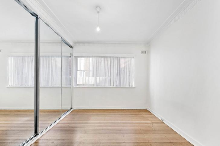 2/1 Park Street, South Yarra 3141, VIC Apartment Photo