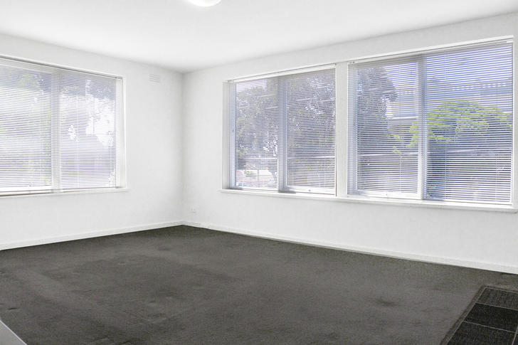 5/7 Barnsbury Road, South Yarra 3141, VIC Apartment Photo