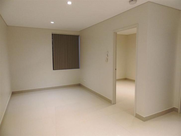 2/79 Hassall Street, Parramatta 2150, NSW Unit Photo