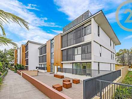 108A/1-9 Allengrove Crescent, North Ryde 2113, NSW Apartment Photo