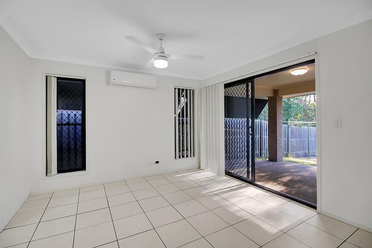 18B Pixie Hollow Court, Eagleby 4207, QLD Duplex_semi Photo