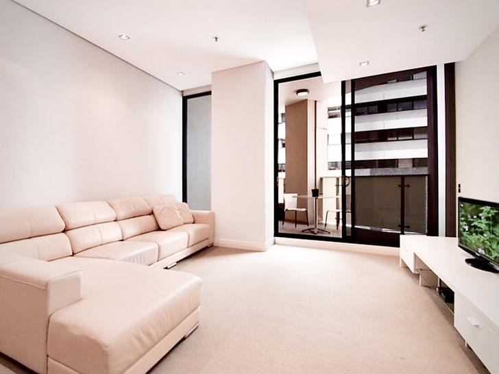 LEVEL 9/906/8 Glen Street, Milsons Point 2061, NSW Apartment Photo