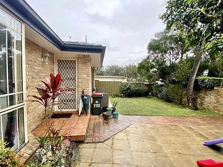 1/188 Kingsway, Woolooware 2230, NSW Villa Photo