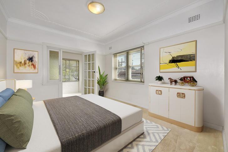 3/43 Gower Street, Summer Hill 2130, NSW Apartment Photo