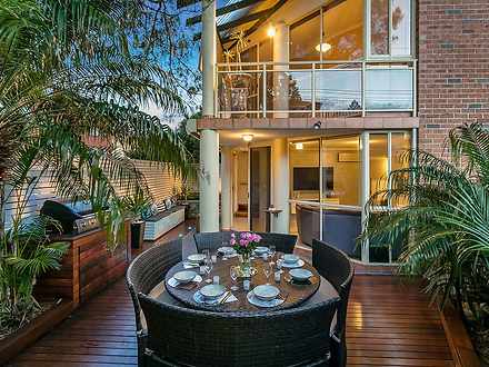 1/7 Francis Street, Dee Why 2099, NSW Townhouse Photo