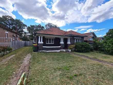 49 Arthur Street, Strathfield 2135, NSW House Photo