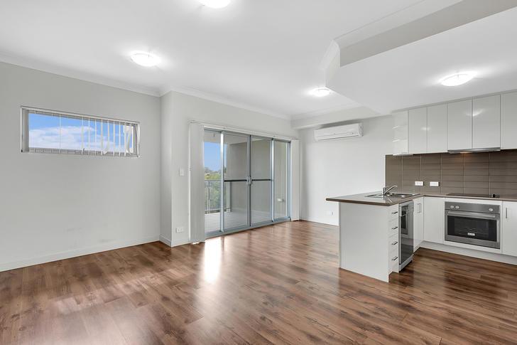 8/100-104 Alma Terrace, Woodville West 5011, SA Apartment Photo