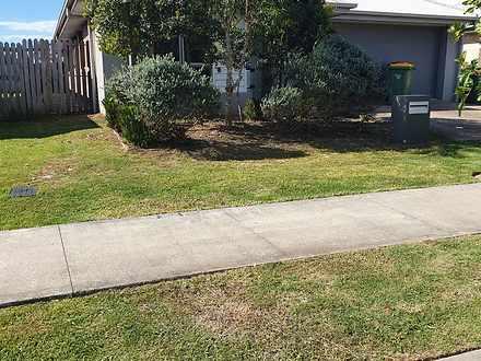 50 Denham Crescent, Pimpama 4209, QLD House Photo