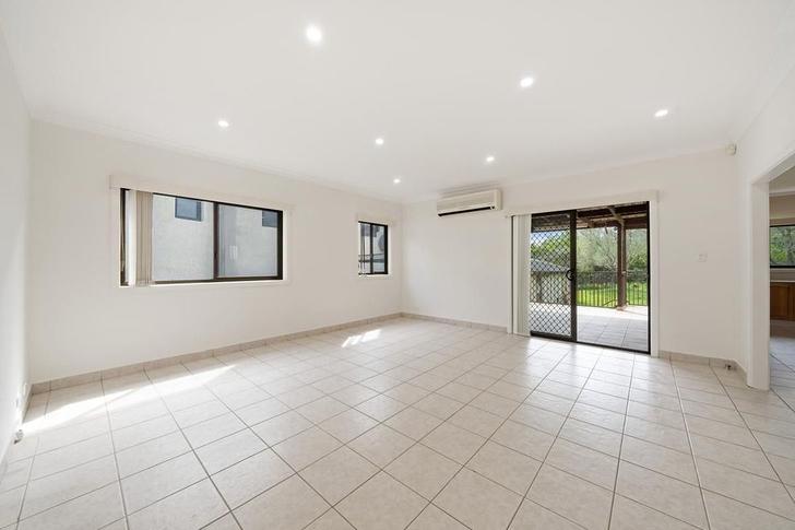 163 Old Kent Road, Greenacre 2190, NSW House Photo