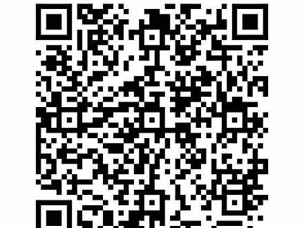 67eaeef51574c75c3566902f 42235651  1631667620 4071 rwnaapplicationcodelink 1631668925 thumbnail
