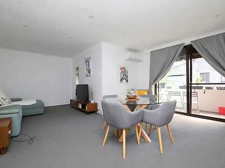 24/145-149 Chapel Road, Bankstown 2200, NSW Unit Photo