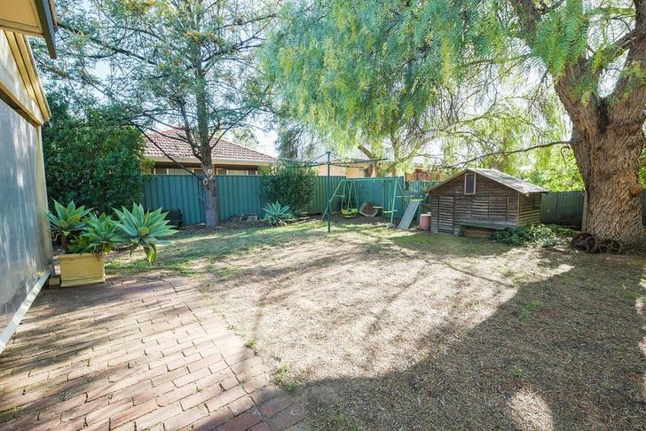 21 Collingrove Avenue, Broadview 5083, SA House Photo