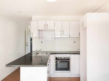 1/131 Sylvan Road, Toowong 4066, QLD Apartment Photo