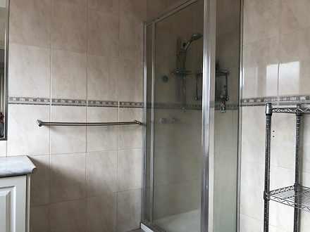 Ef1198438c2a9a8022cc8f89 master bedroom ensuite pic 2 6828 61414343bccd9 1631668973 thumbnail