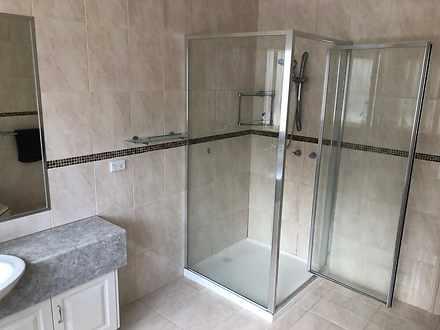 5a74c8d54769f1d8c9209fdd upstairs bathroom 1 6831 614143443d78e 1631668973 thumbnail